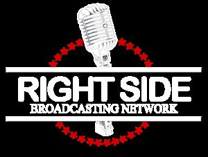 RSBN Logo