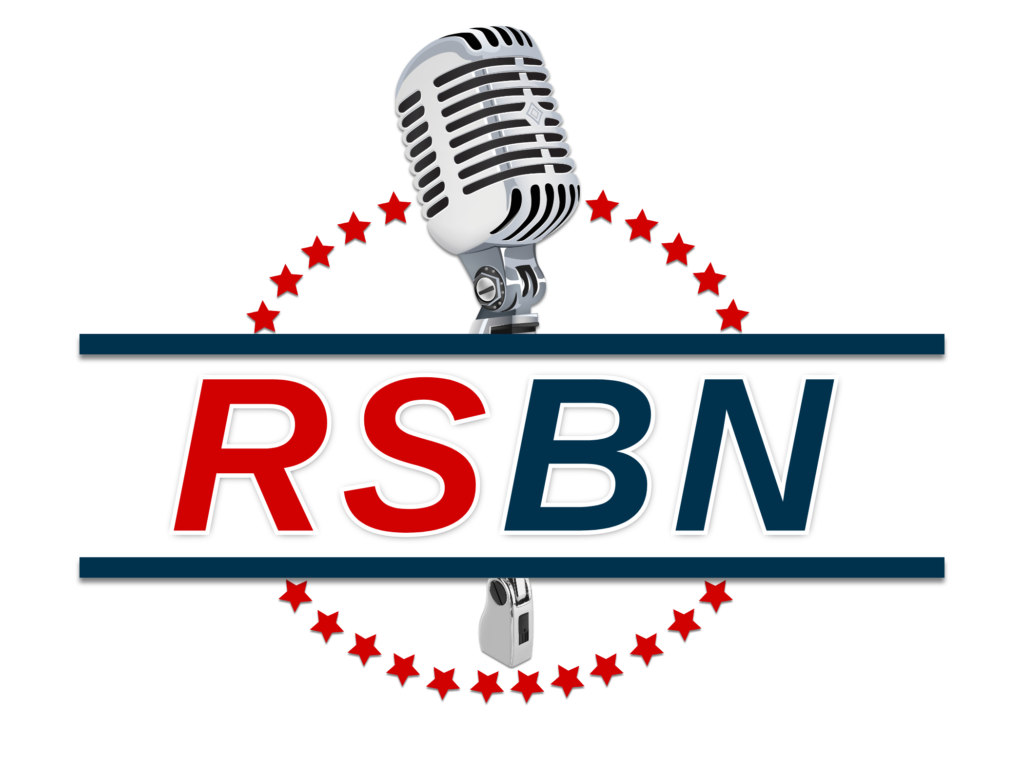 LIVE: Providence Baptist Church on RSBN – Sunday, July 18, 2021